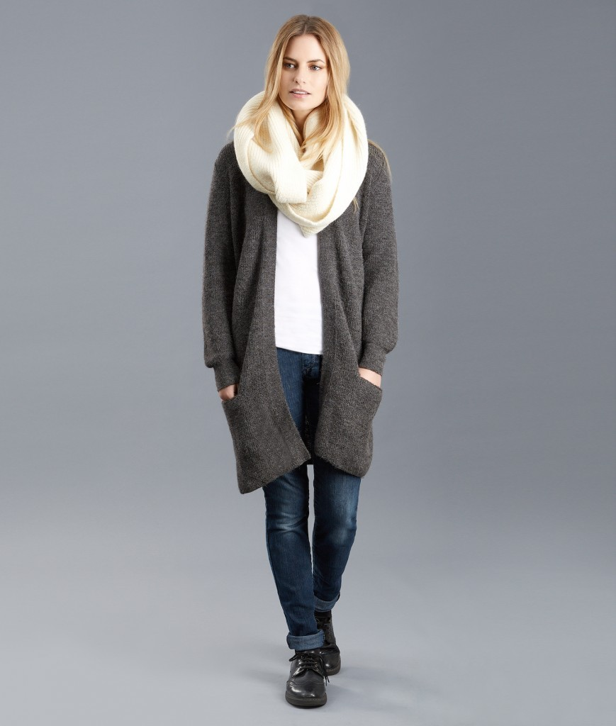 alpaca-cardigan-loungecoat-snood-869x1024