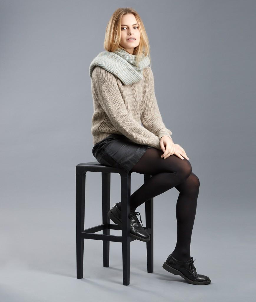 alpaca-scarf-jumper-AW15-869x1024