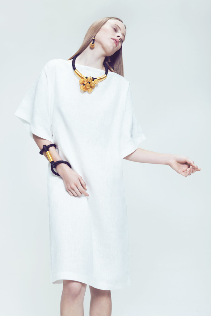 Pichulik …….. bold jewellery for brave women.