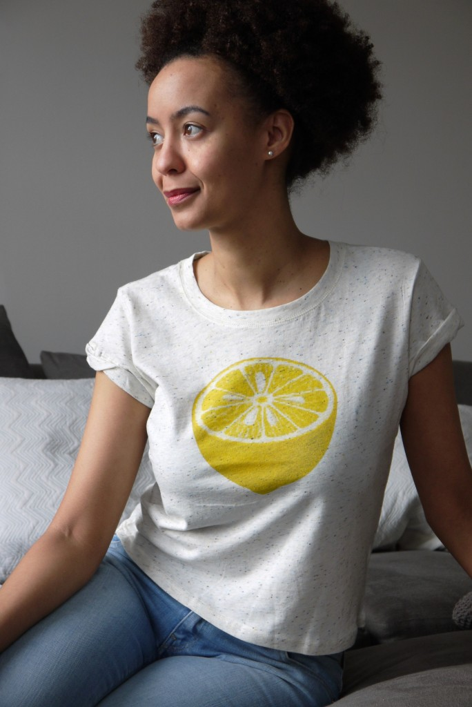 All stand for the ultimate t-shirt brand….Ultra Tee