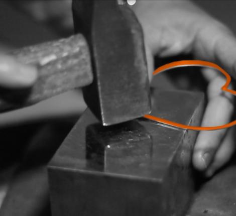 Making of_Orange Heart