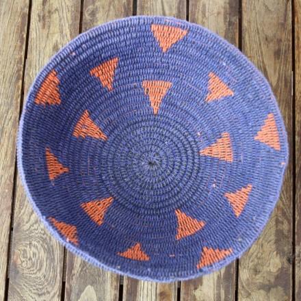 indigo_melon_triangle_coiled_bowl_a