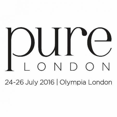 South Africa Pavilion at Pure London!