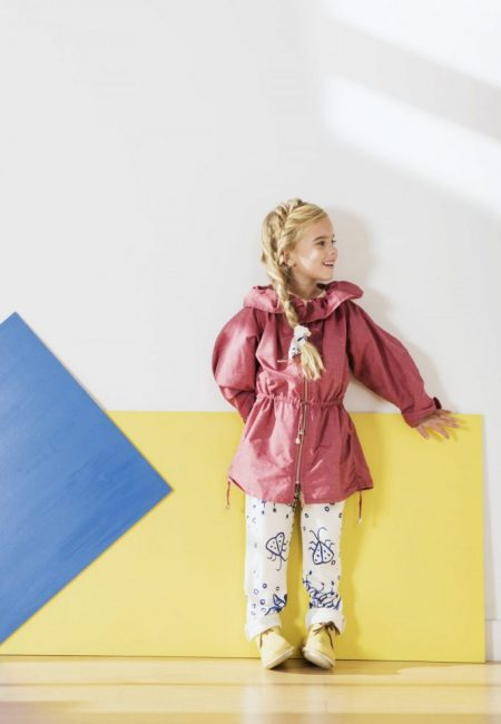 Jake + Maya Kids – Slow Fashion for Fast Growing Kids